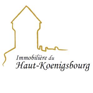 Immobilière de Haut-Koenigsbroug